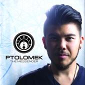 Ptolomek the Messenger - The Calling