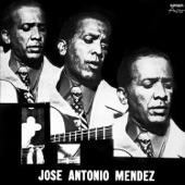 Jose Antonio Mendez - Novia Mia