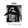 Anouk - Sad Singalong Songs kunstwerk