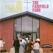 The Fairfield Four - I John Saw The Number