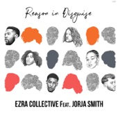 Jorja Smith - Reason in Disguise (feat. Jorja Smith)