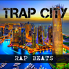 Lose You - Rap Beats