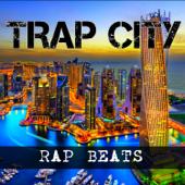 [Download] Fire Trap MP3