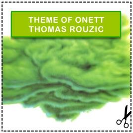 Theme of Onett (From