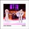 Do What U Want feat Christina Aguilera Single