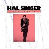 Hal Singer - Hot Rod