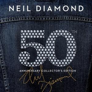 50th Anniversary Collector's Edition Mp3 Download