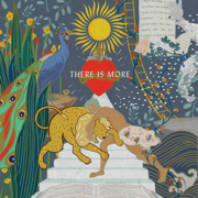 There Is More (Live) - Hillsong Worship - Hillsong Worship