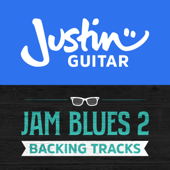 [Download] Need Your Mac So Bad (Blues Backing Track in G) MP3