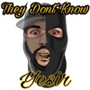 they-dont-know-single