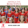 America the Beautiful - One Voice Children's Choir