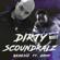Dirty Scoundralz (feat. Army Regime) - Genesiz