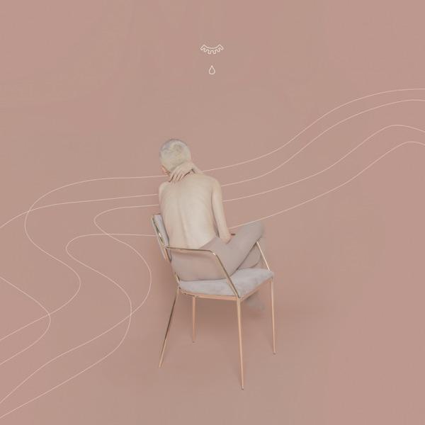 Settle (feat. Sinead Harnett) - Single