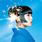 [Download] Uchiagehanabi MP3