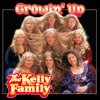 The Kelly Family - One More Song Grafik