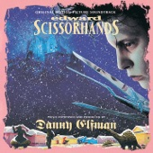 Danny Elfman - Introduction (Titles)