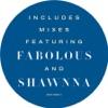 """Christina Milian - Dip It Low (Full Phat """"Shawnna"""" Remix) [feat. Shawnna]"""
