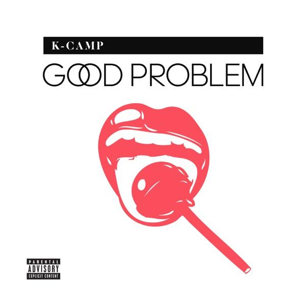 Good Problem - Single