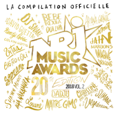 NRJ Music Awards: 20th Edition, Vol. 2