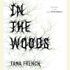 Tana French - In the Woods: A Novel (Unabridged)  artwork