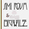 Bigwilz - Sa baci tubu (feat. Simione Rova & Makare) artwork