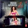Ragini Mms 2 Original Motion Picture Soundtrack Single