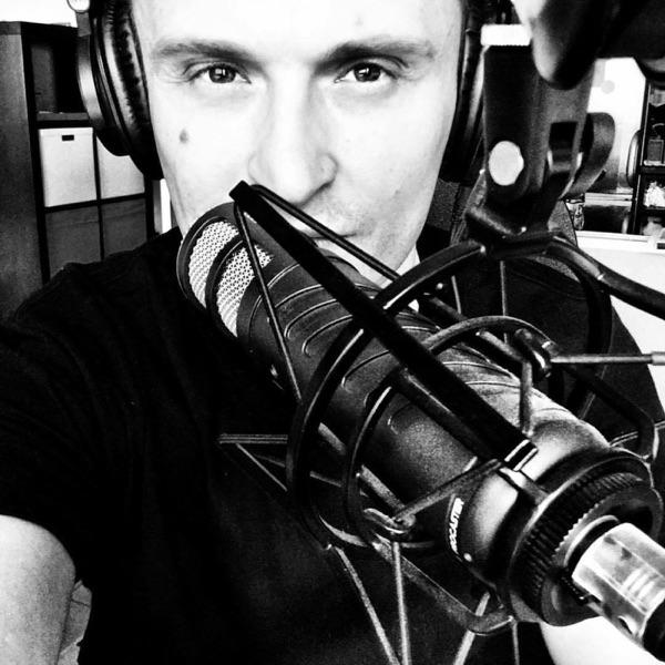 FitnessRadio.pl