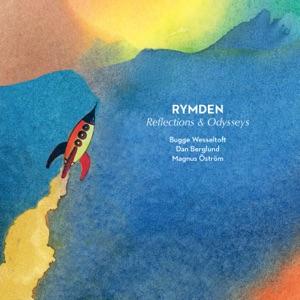 Reflections and Odysseys (feat. Dan Berglund, Magnus Öström & Bugge Wesseltoft)