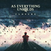 As Everything Unfolds - Despondency