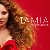 Passion Like Fire-Tamia