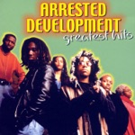 Arrested Development - Mr Wendal