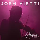 Josh Vietti - At Last