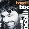 Andrea Bocelli & Giorgia - Vivo Per Lei artwork