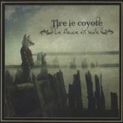 Confetti - Tire le coyote - Tire le coyote
