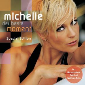 Michelle - Sternenkind