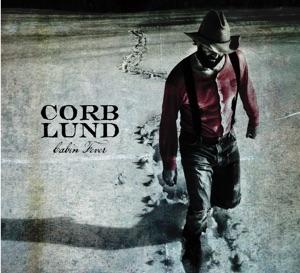 Corb Lund - Cows Around
