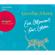 Cecelia Ahern - Ein Moment fürs Leben (Gekürzte Fassung)