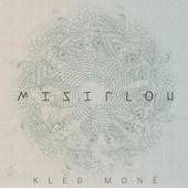 Misirlou - Kled Mone