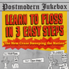 Scott Bradlee's Postmodern Jukebox - Learn To Floss in 3 Easy Steps  artwork