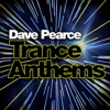 19) Dave Pearce - Dave Pearce Trance Anthems