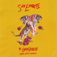 Side Effects (feat. Emily Warren)