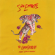 Download The Chainsmokers Side Effects (feat. Emily Warren) Mp3