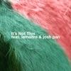 It's Not This (feat. Lemaitre & josh pan)