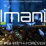 Faith Forever - EP