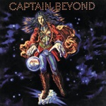 Captain Beyond - Dancing Madly Backwards (On a Sea of Air)