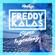 Freddy Kalas - Gjøre Ingenting