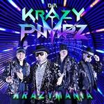 Da Krazy Pimpz - Adiós Amor