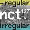 NCT 127 - Regular (English Version)