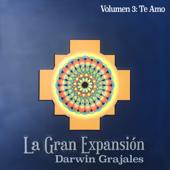 La gran expansión (Te amo), Vol. 3
