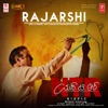 Rajarshi From Ntr Biopic Single